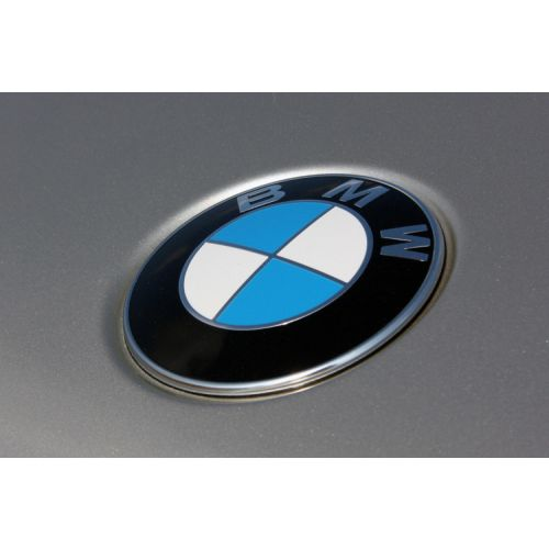 bmw emblem logo znak na kapotu 1 2 3 4 5 6 7 e30 e34 e36 e38 e39 e63 e65 e53 e70 e83 e90 e60 e46. Black Bedroom Furniture Sets. Home Design Ideas