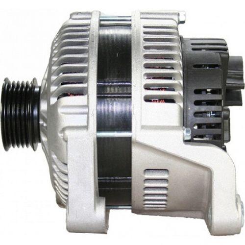 Guidage par câbles bas romeico h225 h226 h227 h230 h231 h232